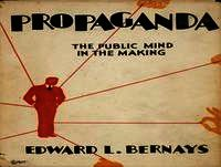 Propaganda: medio de adoctrinamiento de las masas