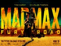 """""""MAD MAX: FURIA EN LA CARRETERA"""": El Valhalla de Inmortan George"""