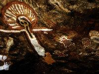 Alienígenas, edición especial: Artefactos Misteriosos · La apariencia de los dioses