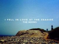 In-diferent - Sea Songs