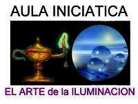 EJERCICIO de MEMORIA VISUAL - Meditación Guiada - El Arte de la iluminación
