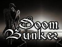 Doombunker - Leaves'Eyes/Atrocity/TheatreOfTragedy/CradleOfFilth/TheSirens/LivKristine