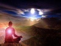 ¿Qué significa la espiritualidad? Con Rossana Lara y Emiliano Peña (Radio Marca, 23-05-15)
