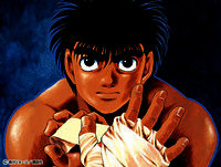 No es otro tonto podcast más de videojuegos - Especial de Anime