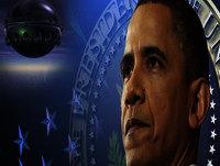 Secretos de los presidentes de los EEUU y los alienígenas