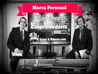 Jóvenes Emprendedores - Cómo crear mi marca personal - Episodio 05