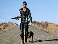 Visión Friki Podcast 30 - Especial saga Mad Max