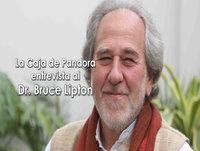BRUCE LIPTON, El Poder del Pensamiento Creativo - Entrevista