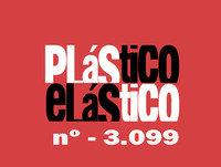PLÁSTICO ELÁSTICO Mayo 27 2015 Nº - 3.099