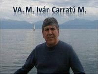 Posición Sobre La Movilizacion Del 30 De Mayo por el VA Carratú