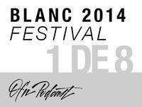 OFNspecial: Blanc 2014 - 01 de 08 - Introducción y ponencia de DOMO-A
