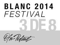 OFNspecial: Blanc 2014 - 03 de 08 - Ponencias de los PFC - Proyectos Fin de Carrera