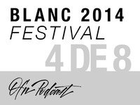 OFNspecial: Blanc 2014 - 04 de 08 - Ponencia de Iván Castro