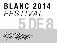 OFNspecial: Blanc 2014 - 05 de 08 - Ponencia de Espadaysantacruz
