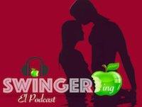 Capítulo 1 del Podcast de swingering.org, declaración de intenciones