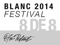 OFNspecial: Blanc 2014 - 08 de 08 - Ponencia de Design by Atlas y cierre del festival