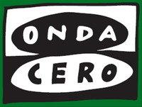 'Julia en la Onda'.Onda Cero Radio.Entrevista a Pacman-Radiochips.Completa.