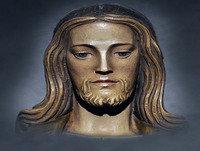 Fiesta de Jesucristo Sumo y Eterno Sacerdote