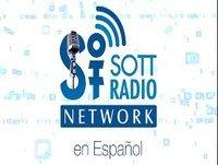 Radio Sott [Español] Atando Cabos - Ataque de falsa bandera en Francia - 17 enero