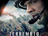 34 Terremoto: La falla de San Andrés y reflexionando sobre Tomorrowland