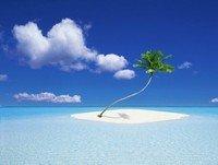 Una Hora con Satán. 10 canciones para sobrevivir en una isla desierta