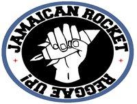 Jamaica en Vinil Podcast #14