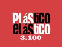 PLÁSTICO ELÁSTICO Mayo 29 2015 Nº - 3.100