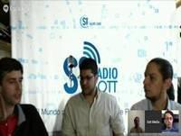 Radio Sott [Español] - Atando Cabos - 24 de Enero