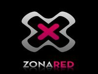 Zonared 046 - FIFA 16 y The Witcher 3 conclusiones