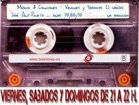030 Música&Canciones (XIV)