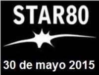 Star 80 del 30 de mayo de 2015 hemos anunciado el recopilatorio del programa
