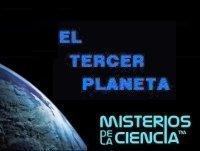 El Tercer Planeta Nº 217 - Peligro en el cielo. (29/05/2015).