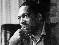 La Montaña Rusa #356. J Coltrane. J Sabates & T Montoliu. T Caggiani. R Garcia-Fons. L Lopes. Zion 80.