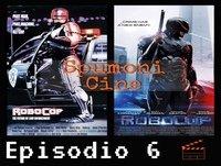 Spumoni Episodio 6 - Remakes