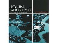 John Martyn: Live in Dublin (1987)