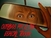 Especial Terror 2015