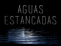 Aguas Estancadas - Episodio 09: Borrachos like zombies