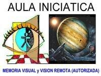 VIDA EXTRATERRESTRE en GANIMEDES - (Anexo) descripción Visual – Utilizando la Memoria Visual y La Visión Remota