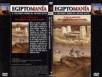Egiptomanía - Del saqueo a la conservación