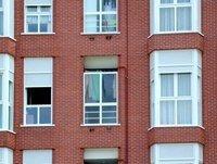 El experto Borja Mateo prevé una subida de los tipos de interés que encarecerá las hipotecas y provocará nuevas b...