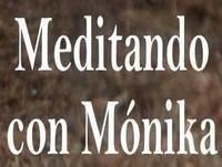 Meditando con Monika: Sanación chamánica de Luna Llena con Warani Caracciolo 1 Junio