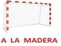 A la Madera 4x41: Especial Copa del Rey