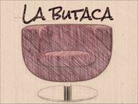 La Butaca 2-06-2015