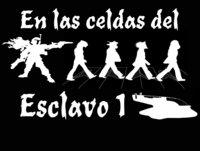 En Las Celdas Del Esclavo I - Programa 04