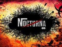 Nocturna de Guillermo Del Toro Voz Humana [3de5]