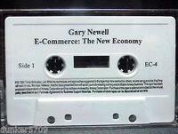 6 Principios de Liderazgo - Garry Newell