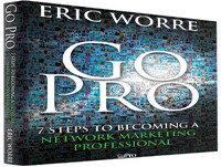 Go Pro 7 Pasos Para Convertirte En Un Networker Profesional