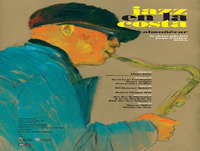 Funkmania Smoothjazz (Jazz en la costa Especial 2015)