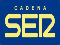 'Milenio-3'.Iker Jiménez.Programa íntegro.Cadena S.E.R.