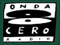 """""""La Rosa de los Vientos"""".La Zona Cero.Los Monográficos.Onda Cero Radio.Completo."""